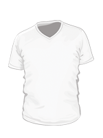 Create Your Own T-Shirt Design - T-Shirt Services - ooShirts.com 5f2e7fb9a