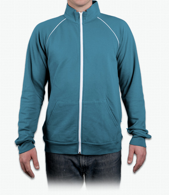 Design a sweatshirt cheap breeze clothing for Custom shirts and hoodies cheap