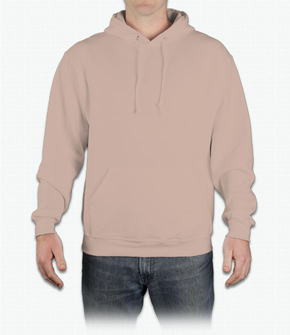 Custom Sweatshirts - Design Sweatshirts - Free Shipping! 67bf3c6db