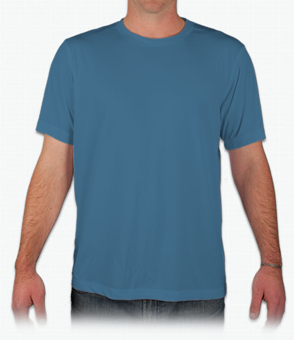 Alo Short Sleeve Performance T-Shirt image